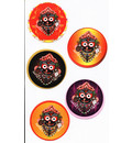 JagannathxStickers_Pack_of_5-120x130
