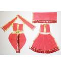 R_K_12inch_Night_Dress_Red-120x130
